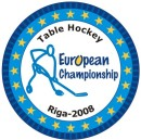 European Championship 2008